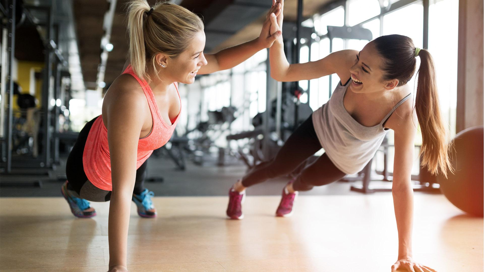 fitnesscentrum-fitup-za-kamosa-mesiac-zdarma