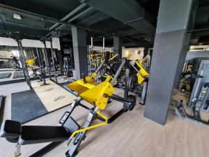 presov-fitness-centrum-1