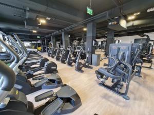 presov-fitness-centrum-3