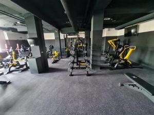 presov-fitness-centrum-4