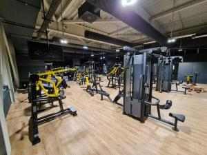 presov-fitness-centrum-5